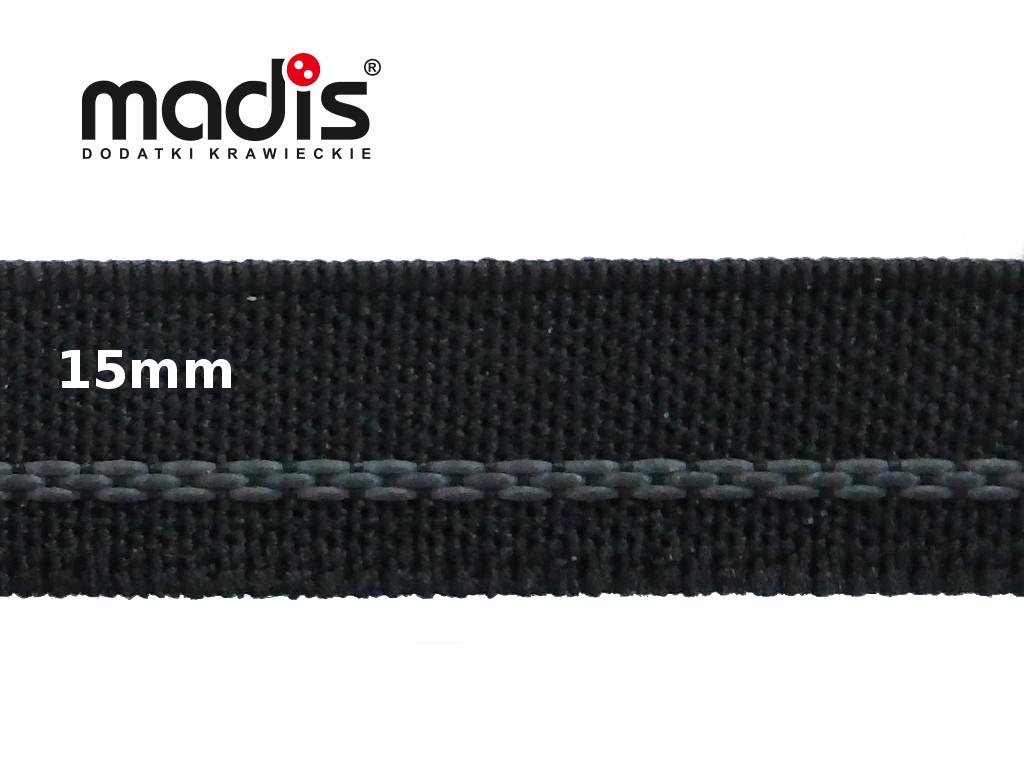Guma antypoślizgowa 15mm