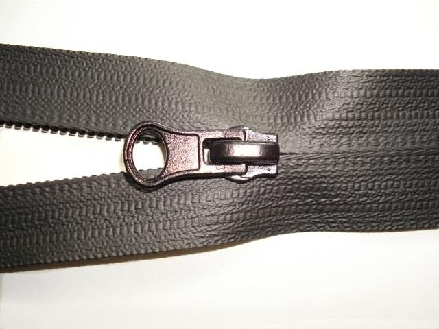 WODOODPORNY SPIRALA 5 (5,9mm) nierozdzielczy 18cm