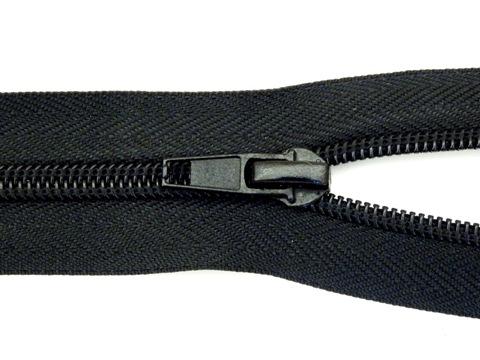TRUDNOPALNY SPIRALA 5 (6mm) nierozdzielczy